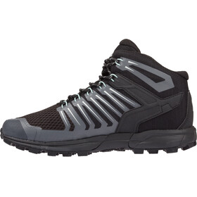inov-8 Roclite 345 GTX Shoes Dam black/green